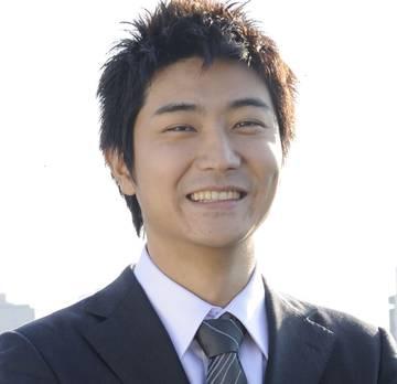 Hinoya_Fuji